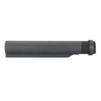 Армакон - Труба телескопического приклада 200 мм