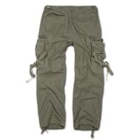 Brandit - M65 Vintage Trouser - Olive