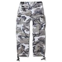 Brandit - M65 Vintage Trouser - Urban