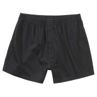 Brandit - Boxershorts - Black