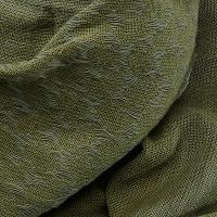 Brandit - Shemag Scarf - Olive