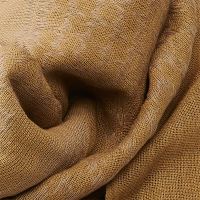 Brandit - Shemag Scarf - Camel
