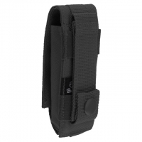 Brandit - Molle Multi Pouch small - Black