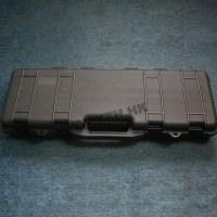 Emerson - Plastic Rifle GUN Case - Black