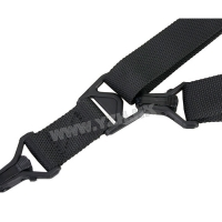 Emerson - MAP Style MS3 Sling - Dark Earth