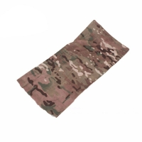 Emerson - Rapid Dry Multi-functional Hood-Mask - Multicam