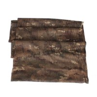 Emerson - Proforce Face Veil Sniper Veil ( Camo ) - Multicam