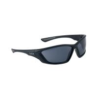 Bolle - Swat - Frame Shiny Black/Lens Smoke