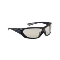 Bolle - Assault Ballistic Sunglasses - Frame Matte Black/Lens ESP