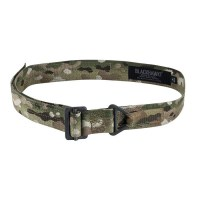 Blackhawk - CQB Emergency Rescue Rigger  - Multicam