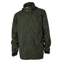 Blackhawk - Fortify Jacket Waterproof - Moss