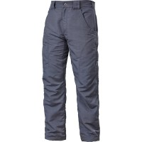Blackhawk - Men's Tac Life Pant - Fatique