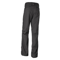 Blackhawk - US Black Polartec® GI Thermo Pants