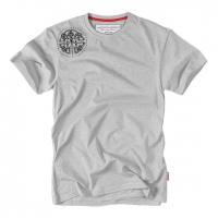 Dobermans - Celtic II T-shirt - Grey