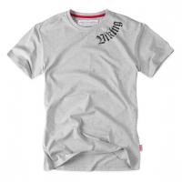 Dobermans - Viking T-shirt TS126 - Grey