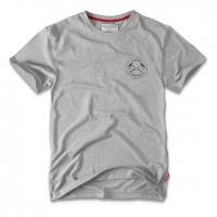 Dobermans - Hatchet II T-shirt - Grey