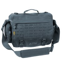 Direct Action - MESSENGER BAG MK II - Cordura - Shadow Grey