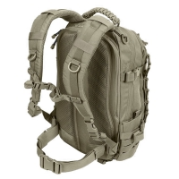 Direct Action - DRAGON EGG MkII BACKPACK - Cordura - Ranger Green