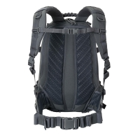 Direct Action - Dragon Egg Enlarged Backpack - Cordura - Crye Multicam