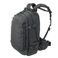 Direct Action - Dragon Egg Enlarged Backpack - Cordura - Shadow Grey