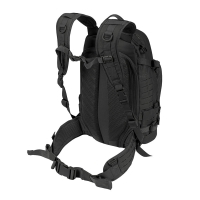 Direct Action - GHOST MK II backpack - Cordura - Multicam