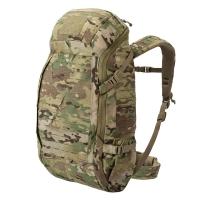 Direct Action - Halifax Medium Backpack - Cordura - Crye Multicam