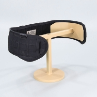 Direct Action - MOSQUITO Modular Belt Sleeve - Black