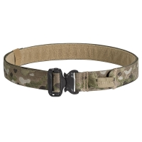 Direct Action - WARHAWK Nautic Belt - Crye Multicam