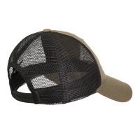 Direct Action - DA Feed Cap - Olive Green