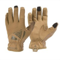 Direct Action - Light Gloves -  Coyote Brown