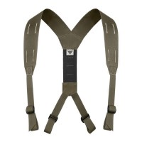 Direct Action - MOSQUITO Y-Harness - Ranger Green