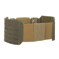Direct Action - SPITFIRE MK II Rapid Access Cummerbund - Crye Multicam