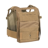 Direct Action - SPITFIRE MK II Plate Carrier - Crye Multicam