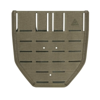 Direct Action - MOSQUITO Hip Panel L - Ranger Green