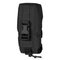 Direct Action - TAC RELOAD pouch AR-15 - Cordura - Black
