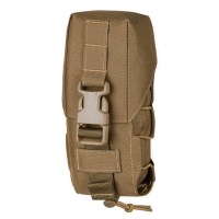 Direct Action - TAC RELOAD pouch AR-15 - Cordura - Coyote Brown