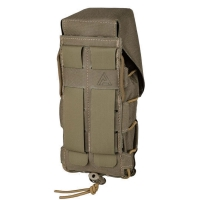 Direct Action - TAC RELOAD pouch AR-15 - Cordura - Ranger Green