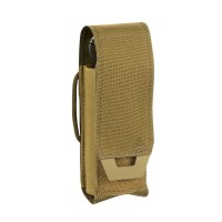 Direct Action - FLASHBANG Pouch - Cordura - Coyote Brown