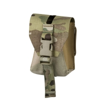 Direct Action - FRAG GRENADE pouch - Crye Multicam