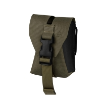 Direct Action - FRAG GRENADE pouch - Ranger Green