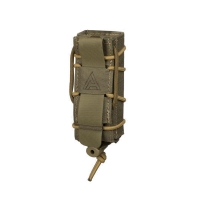 Direct Action - SPEED RELOAD POUCH Pistol - Cordura - Ranger Green