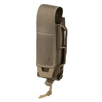 Direct Action - TAC RELOAD Pistol Pouch Mk II - Cordura - Adaptive Green
