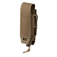 Direct Action - TAC RELOAD Pistol Pouch Mk II - Cordura - Coyote Brown
