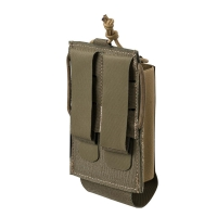 Direct Action - SLICK Radio Pouch - Crye Multicam