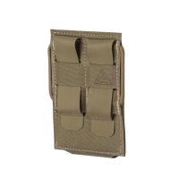 Direct Action - SLICK Carbine Mag Pouch - Coyote Brown