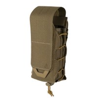 Direct Action - TAC RELOAD POUCH Rifle - Cordura - Adaptive Green