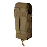 Direct Action - TAC RELOAD POUCH Rifle - Cordura - Black