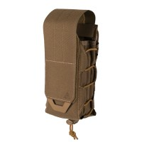Direct Action - TAC RELOAD POUCH Rifle - Cordura - Coyote Brown