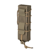 Direct Action - SPEED RELOAD POUCH - SMG - Cordura - Coyote Brown