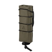 Direct Action - SPEED RELOAD POUCH - SMG - Cordura - Ranger Green
